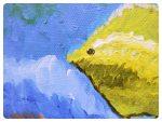 Rybičky ~ The Fish