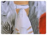 Zabudnuté nohavičky ~ The forgotten panties